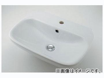 カクダイ 壁掛洗面器 品番:#LY-493201 JAN:4972353021697