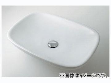 カクダイ 丸型洗面器 品番:#LY-493202 JAN:4972353021710