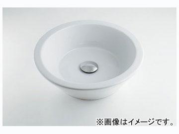 カクダイ 丸型洗面器 品番:#LY-493204 JAN:4972353029815