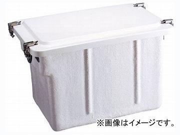 カクダイ グリーストラップ(床置式・30L) 品番:#MK-GT30F JAN:4972353054862