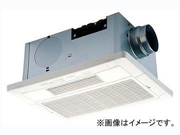 カクダイ 浴室換気乾燥暖房機 品番:#TS-BF533SHD JAN:4972353051632
