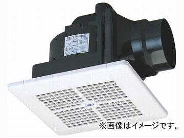 カクダイ 天井埋込型換気扇 品番:#TS-TK180NS JAN:4972353029440