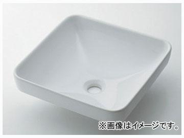 カクダイ 角型洗面器 品番:#VR-4441B0031361 JAN:4972353045242