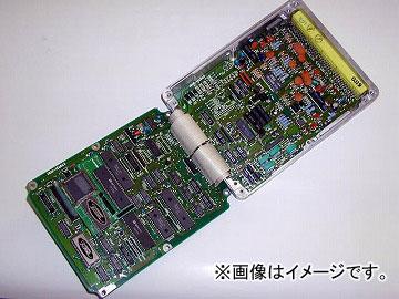 RE雨宮 Super Redom ミニ Ver2 Ctype(タービン交換車) EL-012234-010 マツダ RX-7 FC3S