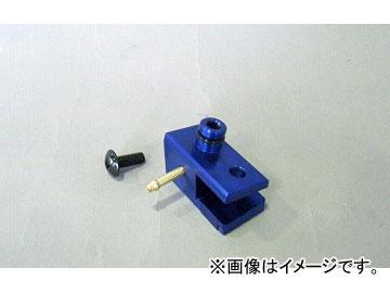 RE雨宮 ブーストセンサーアダプター E0-992033-100 マツダ DJ デミオ