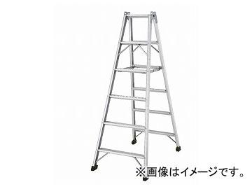 長谷川工業/HASEGAWA 専用脚立 TAK-18C(16773)