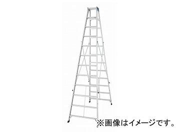 長谷川工業/HASEGAWA 長尺タイプ脚立 XAM2.0-36(16366)