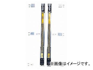長谷川工業/HASEGAWA スタビライザー(安定性補助器具) STL-850(11694)
