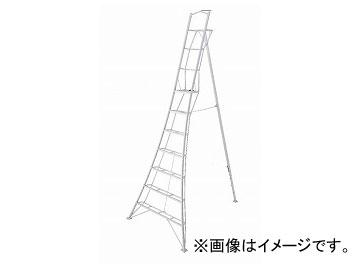 長谷川工業/HASEGAWA グリーンステップ GSU1.0-300(16511)