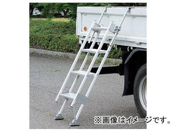 長谷川工業/HASEGAWA マルチステッパー MTS-4-1500S(34626)