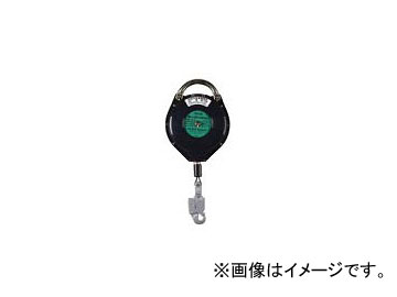 長谷川工業/HASEGAWA 落下防止金具 キーパー KP-12(34237)