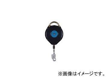 長谷川工業/HASEGAWA 落下防止金具 キーパー KP-15(34238)