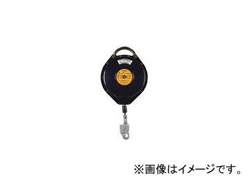 長谷川工業/HASEGAWA 落下防止金具 キーパー KP-20(34239)
