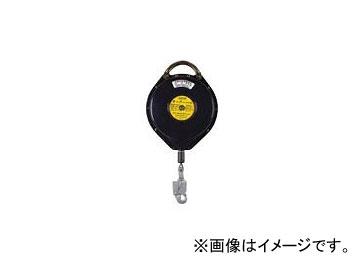 長谷川工業/HASEGAWA 落下防止金具 キーパー KP-25(34240)