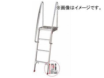 長谷川工業/HASEGAWA ステップアップロード DV-1400(11351)