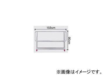 長谷川工業/HASEGAWA 手摺りL型 DUK用 15732