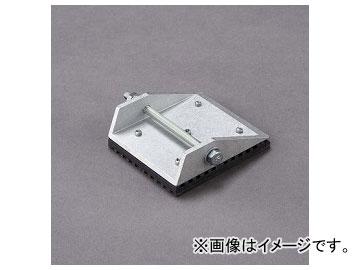 長谷川工業/HASEGAWA ACS用滑り止めベース ACS-7S(φ70用)