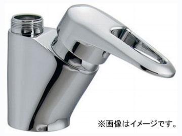 カクダイ シングルレバー混合栓本体 品番:183-400 JAN:4972353053261