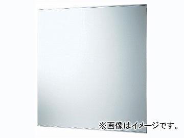 カクダイ 化粧鏡 品番:200-320 JAN:4972353200320