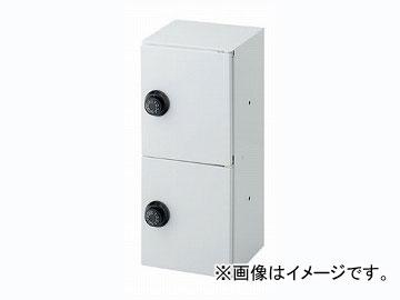 カクダイ パーソナルボックス 品番:200-350 JAN:4972353051878