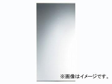 カクダイ 化粧鏡 品番:207-501 JAN:4972353046287