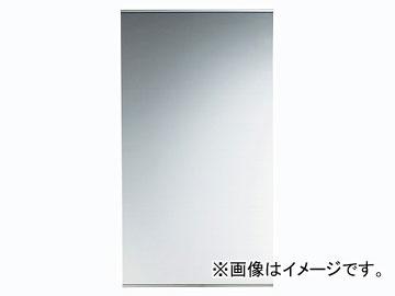 カクダイ 化粧鏡 品番:207-502 JAN:4972353046294
