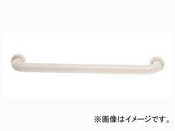 カクダイ ソフトにぎりバーI型 34×600 品番:2434W-E