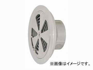 カクダイ 流量調節機能吐出金具 品番:400-508-75 JAN:4972353024933