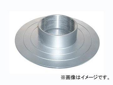 カクダイ 防水皿 品番:400-511-50 JAN:4972353025091