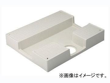 カクダイ 洗濯機用防水パン 品番:426-410 JAN:4972353426454