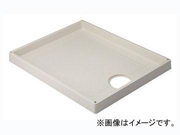 カクダイ 洗濯機用防水パン 品番:426-413 JAN:4972353426485