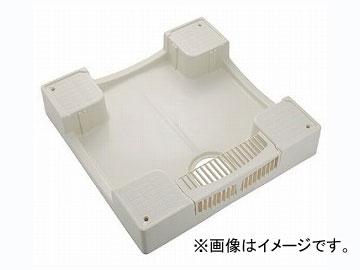 カクダイ 洗濯機用防水パン 品番:426-418 JAN:4972353051403