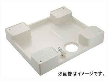 カクダイ 洗濯機用防水パン(水栓つき) 品番:426-502K JAN:4972353030552