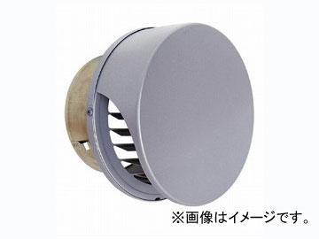 カクダイ 薄型フラットフードガラリ 品番:437-514-200 JAN:4972353040308