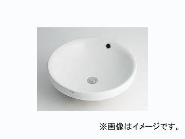 カクダイ 丸型洗面器 品番:493-000 JAN:4972353493005