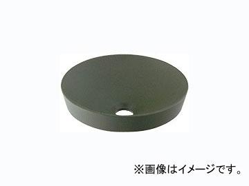 カクダイ 丸型手洗器 松葉 品番:493-012-YG JAN:4972353493937