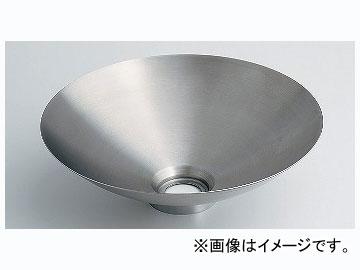 カクダイ 丸型手洗器 品番:493-038 JAN:4972353016457