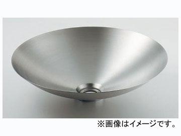 カクダイ 丸型洗面器 品番:493-044 JAN:4972353022199