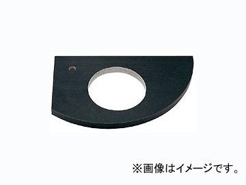 カクダイ コーナーカウンター L・R兼用タイプ/夕霧 品番:497-008-D JAN:4972353497713