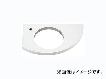 カクダイ コーナーカウンター L・R兼用タイプ/深雪 品番:497-009-W JAN:4972353497744