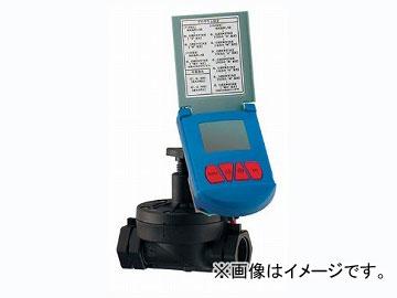 カクダイ 潅水用プログラムユニット 品番:502-405 JAN:4972353006960