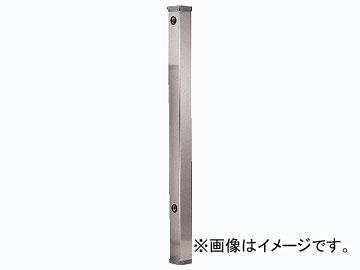 カクダイ ステンレス水栓柱 60角 品番:6161-900 JAN:4972353616114