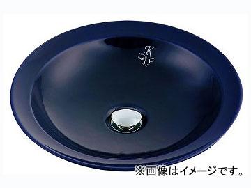 カクダイ 手水鉢 品番:624-948 JAN:4972353024179