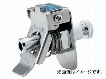 カクダイ ヘッダー管用テストプラグ 品番:6401B-20 JAN:4972353640188