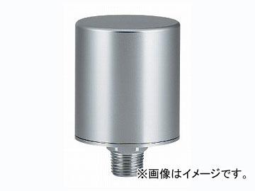 カクダイ ボンパ(配管取付型) 品番:643-505 JAN:4972353009008