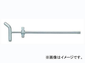 カクダイ 置コマ断水器(コマ20-25用) 品番:649-861-20 JAN:4972353057481