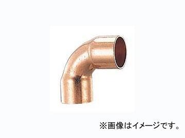 カクダイ 銅管エルボ 品番:6690-79.38 JAN:4972353698493