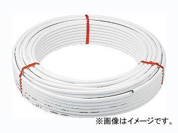 カクダイ メタカポリ 13 品番:672-001-100 JAN:4972353672035