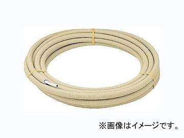 カクダイ メタカポリ(エコキュート用) 13 品番:672-051-25 JAN:4972353672196