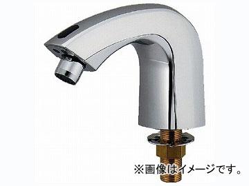 カクダイ センサー水栓 品番:713-301 JAN:4972353713356